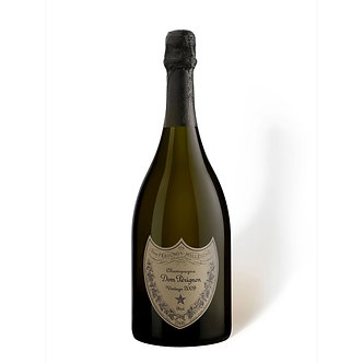 Cuvee Dom Perignon, Moet and Chandon, 2010