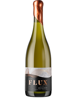 State of Flux Chardonnay, Yealands, 2018