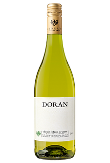 Doran Vineyards, Chenin Blanc Reserve, 2018