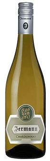 Chardonnay, Vinnaioli Jermann, 2018
