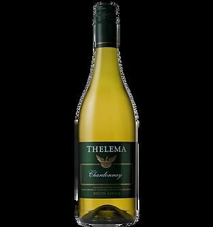 Thelema Chardonnay, 2017