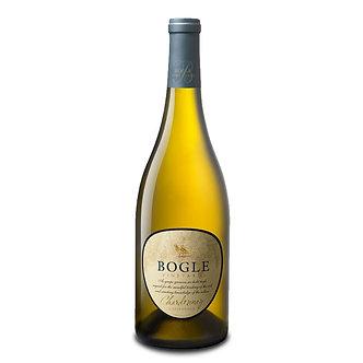 Bogle Vineyards, Chardonnay, 2019