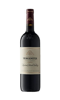 2015 Lourens River Valley Red, Morgenster