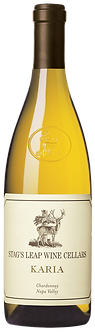 Karia Chardonnay, Stag's Leap Wine cellars, 2018