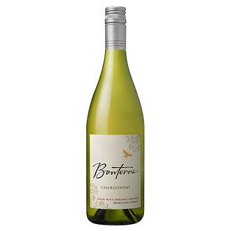 2018 Chardonnay, Bonterra Organic Vineyards