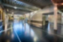 Nashville Airport 2.jpg