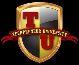 Techpreneur-University-Logo.png