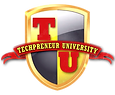 Techpreneur-University-Logo_edited.png