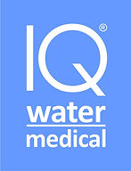 Logo IQ WATER MEDICAL - apa sterila.jpg