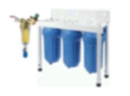 MEDISAR 2 - Capsula filtranta finala 0.2 microni - apa sterila