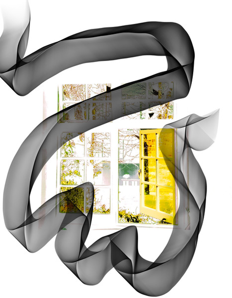 Window series 04