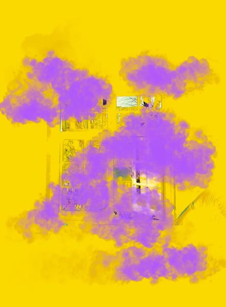 Window series 03