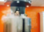 Orange Cryo Wellness of Avalo, NJ