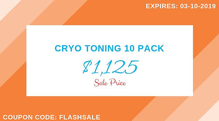 Flash Sale - 10 Pack.jpg