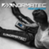 NormaTec Treatments at Orange Cryo Wellness of Voorhees