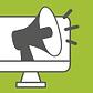 icone digital marketing.png