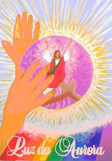 Cristo ressucitado_MAIOR.JPG