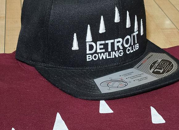 Detroit Bowling Club