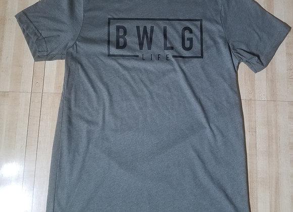 BWLG Life (Military Green)