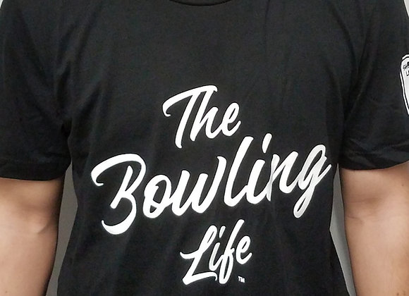 The Bowling Life