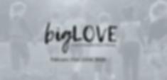 bigLOVE (7).png