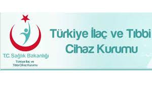 İLAÇ GERİ ÇEKME (Turkfleks İzotonik Sodyum Klorür Solüsyonu)