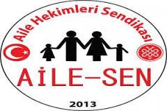 AİLE HEKİMLERİ SENDİKA KURDU: Aile-Sen!