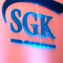 sgk12