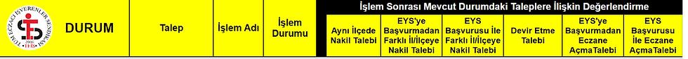 TEISBASLIK4.png