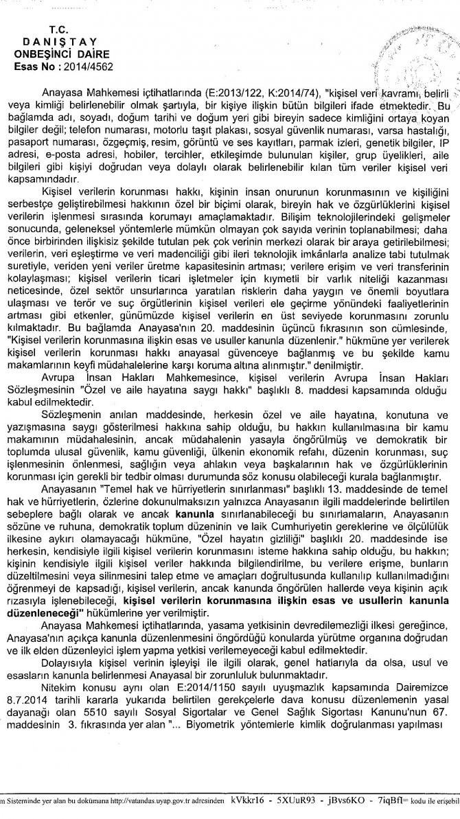 biyometrik-kimllik-dogrulama-danistay-2