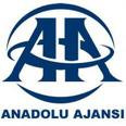 anadolu ajansı 1