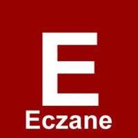 Sertifikalı Eczane Ruhsatnamelerinin Düzenlenmesi Hakkında Duyuru