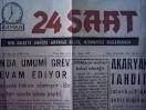 24saat