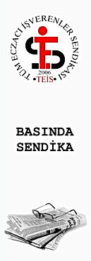 BASINDA BİZ.jpg