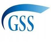 GSS 2