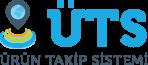 2019/ÜTSG-12 Ürün Takip Sistemi'nde Stok Bildirim İşlemlerine İlişkin Duyuru