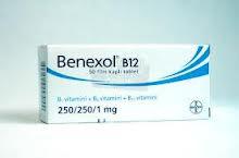 benexol