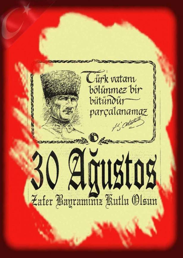 30_Agustos_2010