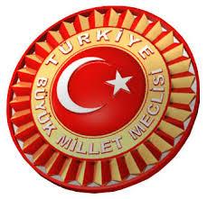 Bursa Milletvekili Erkan Aydın ,nöbetçi eczanelere yönelik saldırıları Meclis gündemine taşıdı.