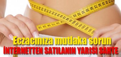 teis_eczaciya_danismadan_bitkisel_de_olsa_ilac_kullanmayin_h90991_9ccce