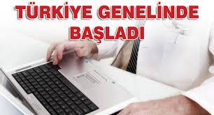 e-sevk1