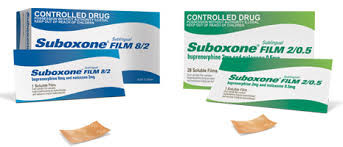 suboxone1