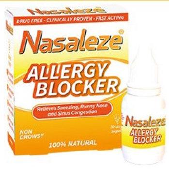 Nazaleze Allergy - Yetişkin