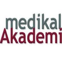 medikal akademi