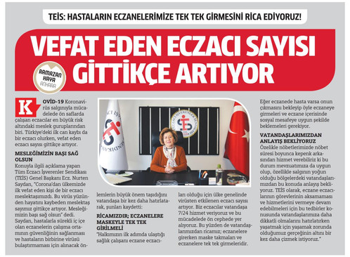 MİLLİ+GAZETE+ANKARA+BASKISI_20201009_14.
