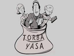 TBMM Plan Bütçe Komisyonu torba kanun düzenlemesine ilişkin mesaisinde finale yaklaştı.