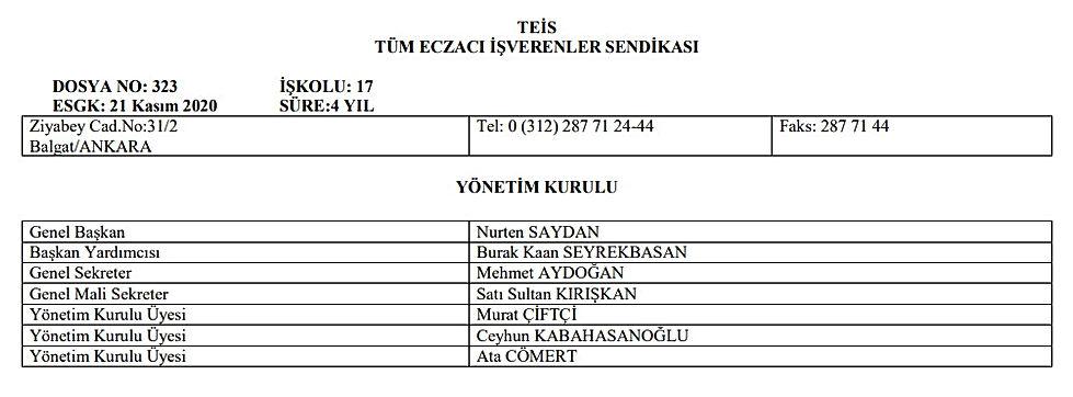 TEİS-RESMİ YAZI.jpg