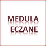 MEDULA 1