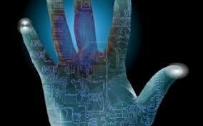 biyometrik kimlik 1