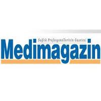 medimagazin2